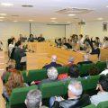adhesió paiporta pacte d'alcaldes pel clima