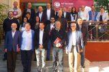 """Pactem Nord confirma que la vuelta de Paterna y Albuixech al consorcio """"va por buen camino"""""""