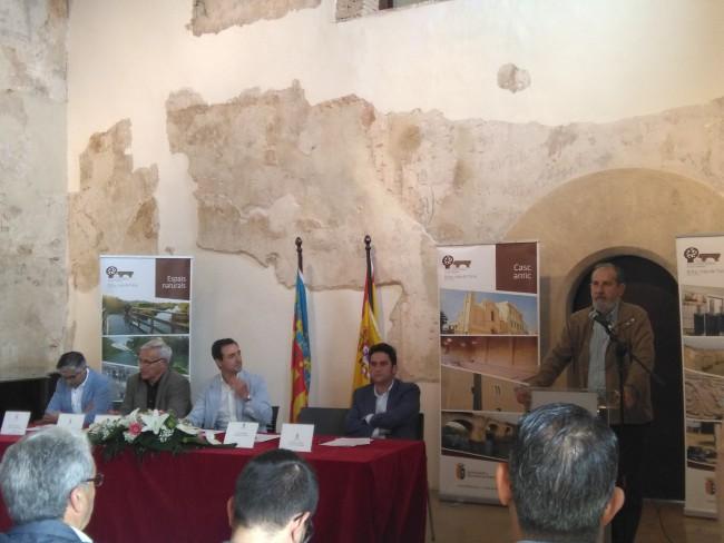 constitución asociación municipios parque natural del turia (11)