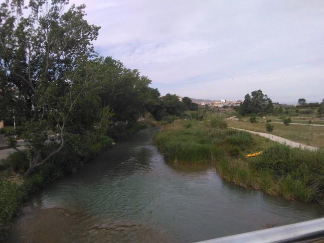 constitución asociación municipios parque natural del turia (30)