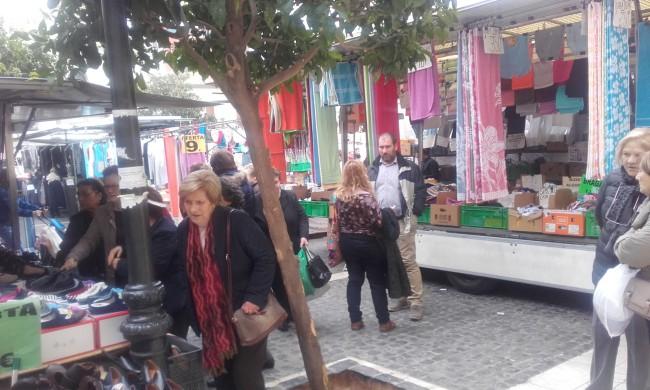 mercat-ambulant1