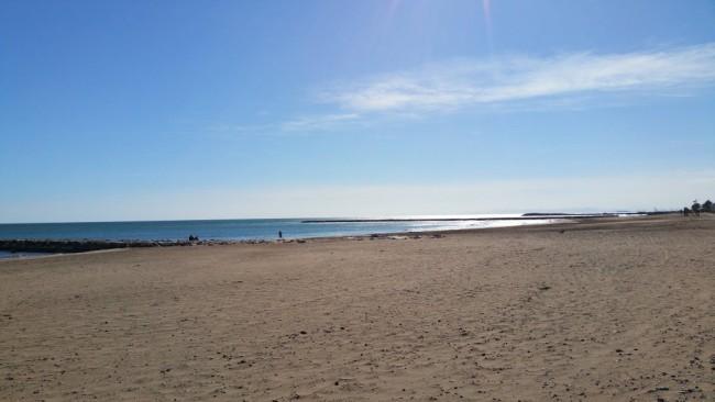 playa-el-puig