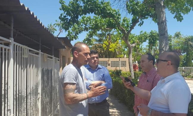 visita ciudadanos torrent el corralet vinaroz (4)