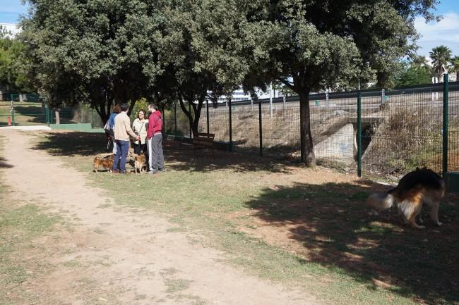 zona esparcimiento canino2