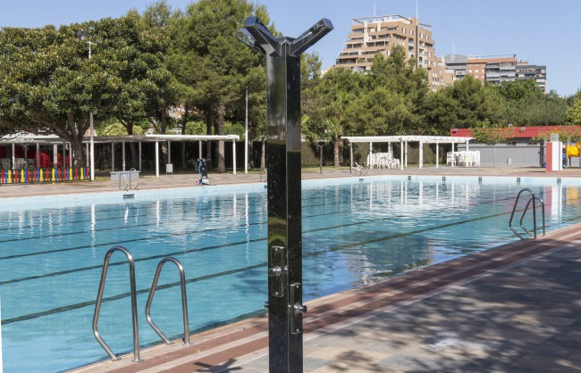 Apertura piscina de verano-2