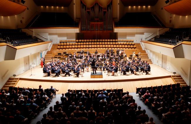 Concierto CIM Mislata Palau de la Música-1
