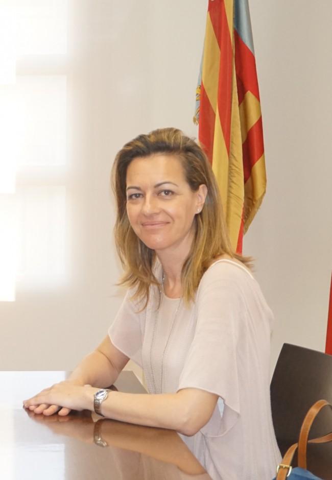 Núria Campos
