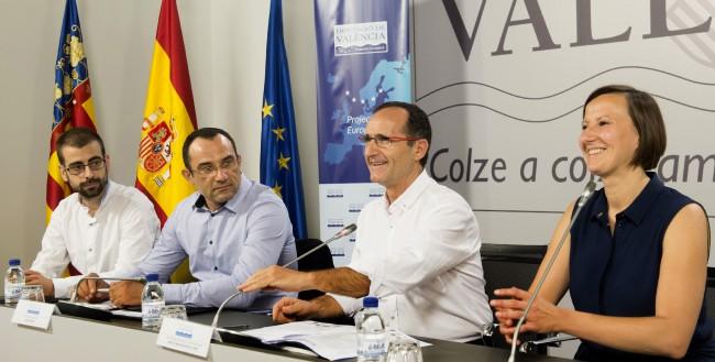 Proyecto europeo SmartGov foto_Abulaila (4)