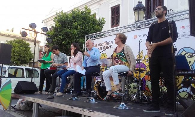 acte central horta nord a la valenciana a paterna (2)