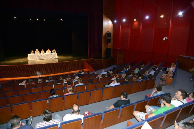 assemblea festes paiporta (1)