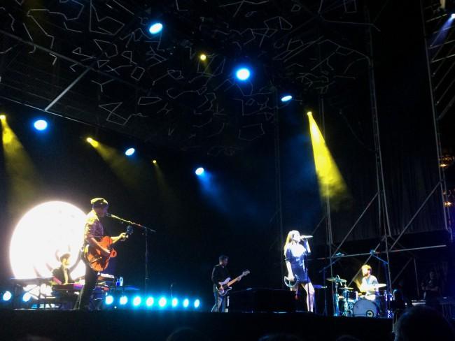 concierto Amaral (1)