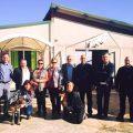 delegats municipis mancomunitat horta nord