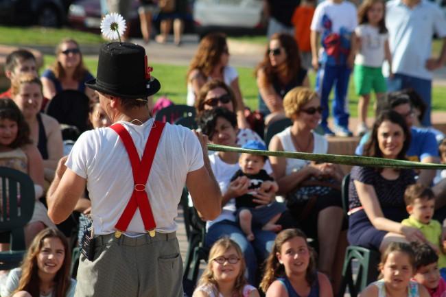 festival d'arts escèniques la pobla de farnals (2)