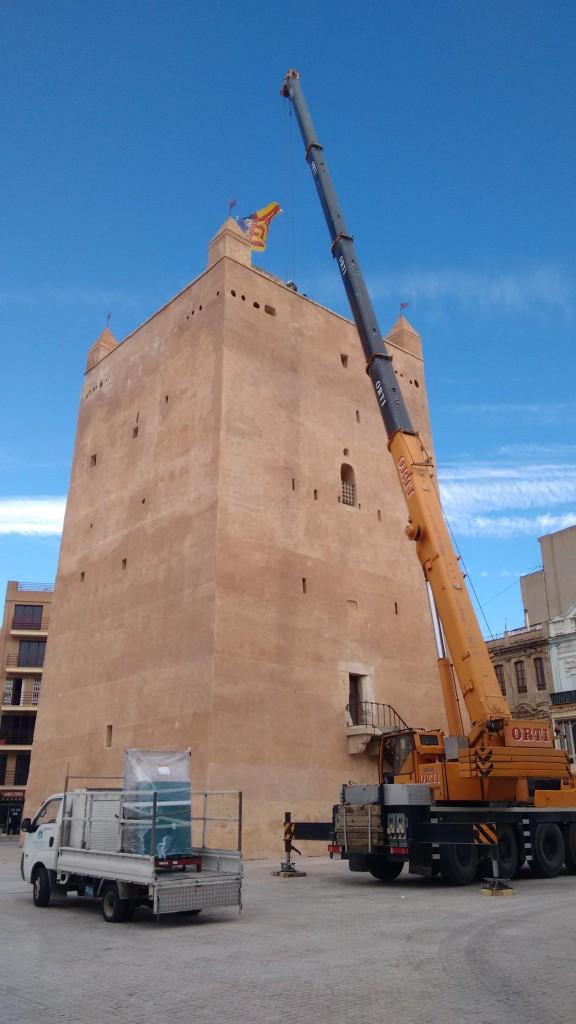 reformas terraza torre torrent (1)