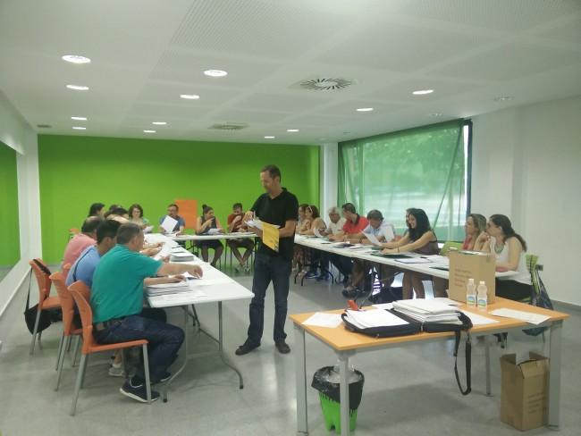 taller associacions xirivella