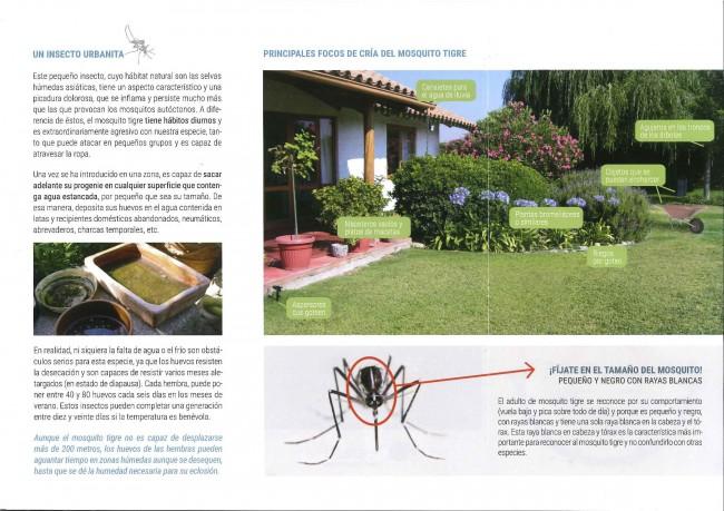 triptico mosquito_Page_2