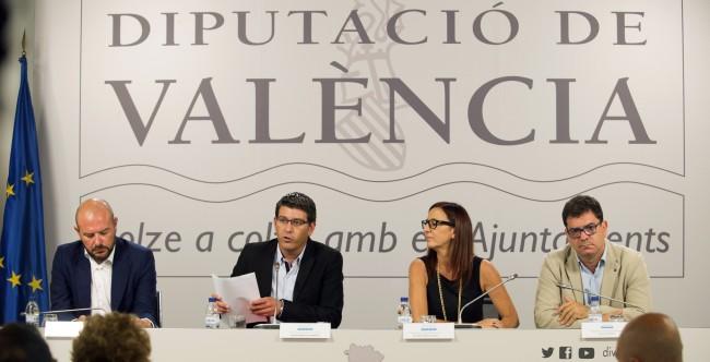 APERTURA Rueda prensa PIFS Fase II foto_Abulaila (5)