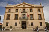 Los vecinos de Paterna podrán decidir con su voto en qué gastar parte del presupuesto municipal