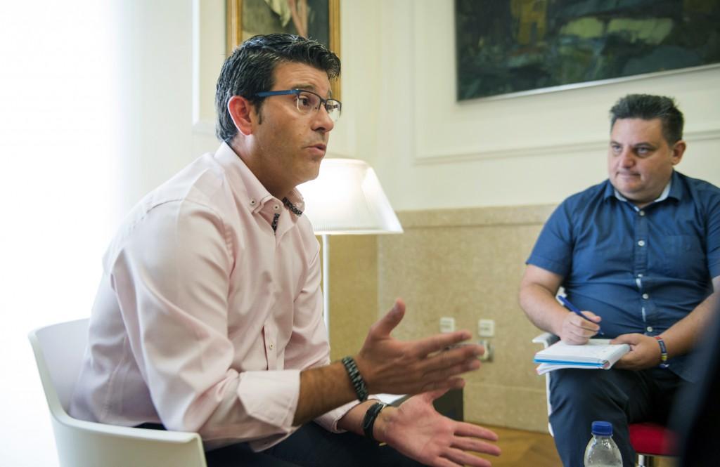 Entrevista Jorge Rodríguez foto_Abulaila (10)