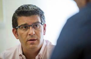 Entrevista Jorge Rodríguez foto_Abulaila (6)