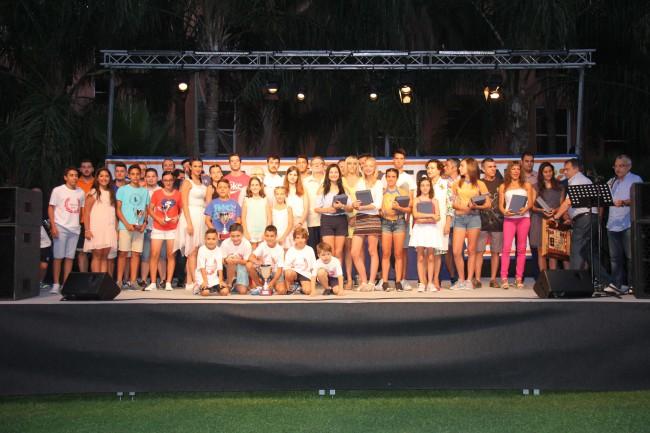 Gala Esport 2