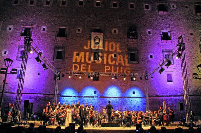 Juliol musical 17_9999_8