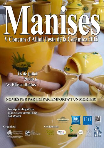 artel-concurso-allioli-manises