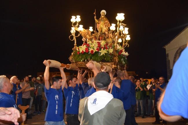 festes sant roc burjassot (2)