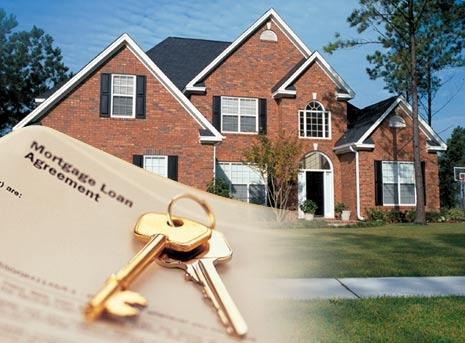 Reclamar la Cláusula Suelo y los gastos de hipoteca