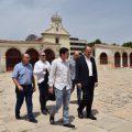turismo los silos burjassot