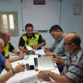 unidad de mediación policía c's torrent