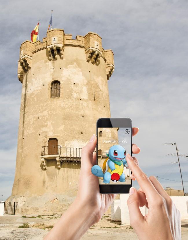visitas-pokemon-Paterna