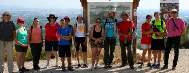29_Perenxisa Voluntariat Ambiental