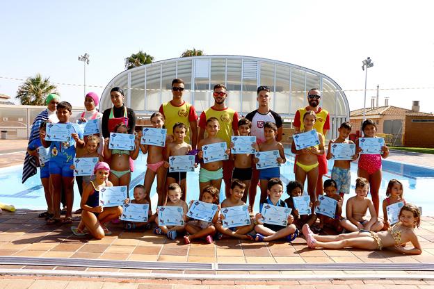 672-diplomas_cursos_natacion-2