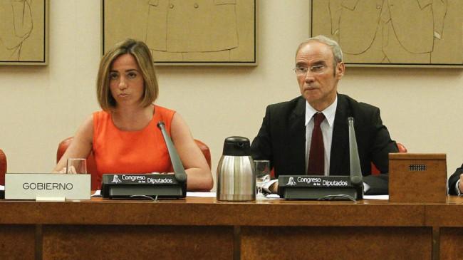 Ciprià-Císcar-congreso-diputados