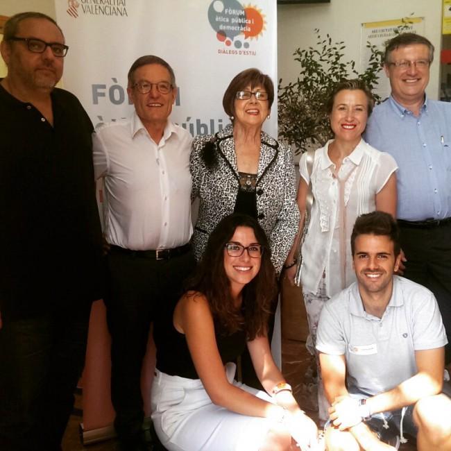 Forum Alicante