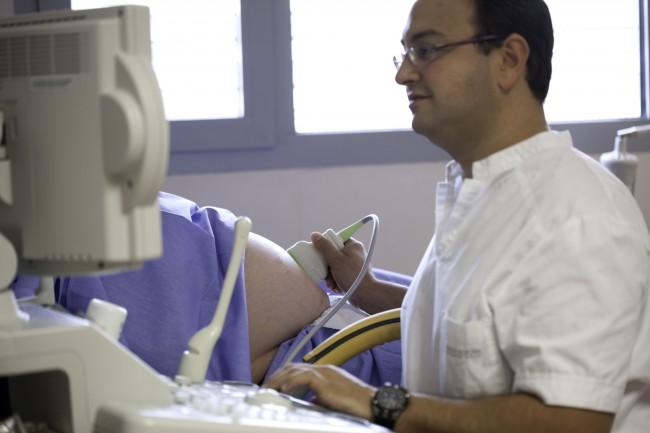 Manises-hospital-embarazo