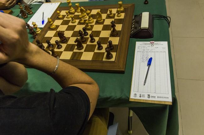 Torneo de Ajedrez de Mislata 2016-4