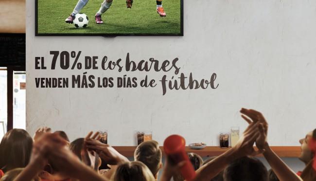 VODAFONE_AMPLIADA_HORIZONTAL FUTBOL aficionado TEXTOS FINAL