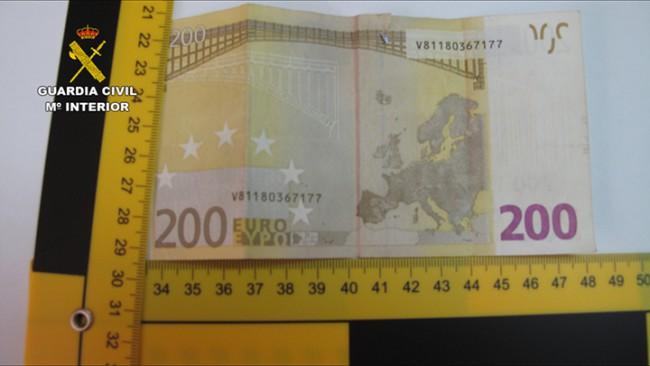 billetes falsos massalfassar