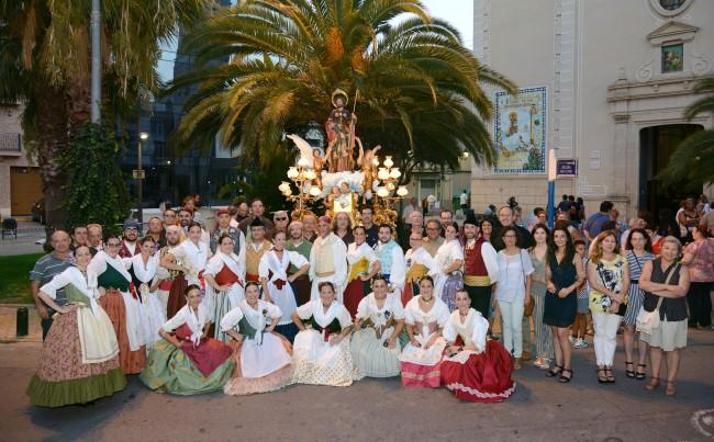 fiestas populares paiporta (1)