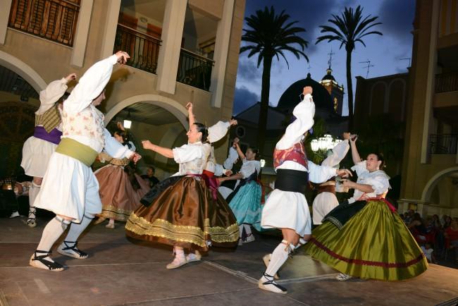 fiestas populares paiporta (2)