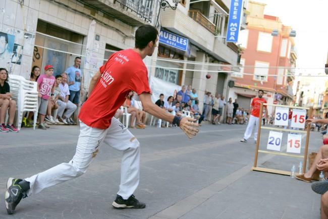 fiestas populares paiporta (3)