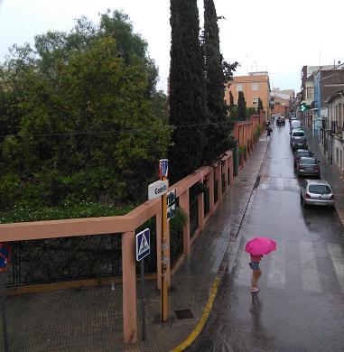 lluvias 10 de agosto