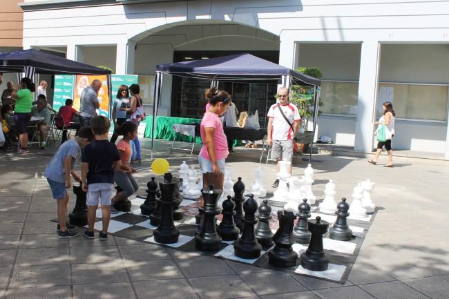 ajedrez-en-la-calle-2016-63