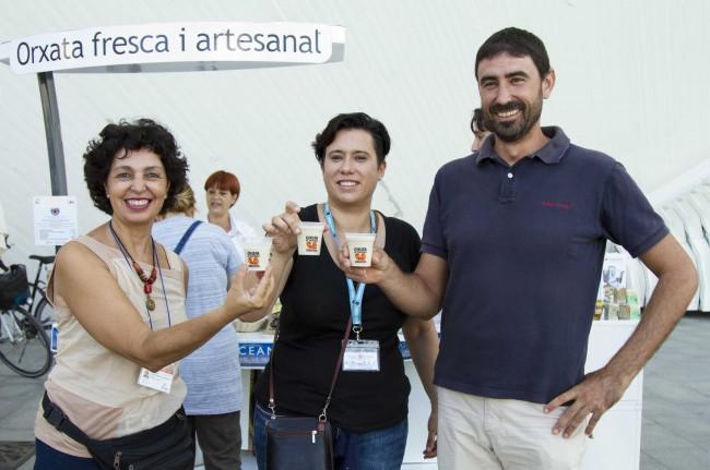 chufa-valencia-conveni-promocio-turistica