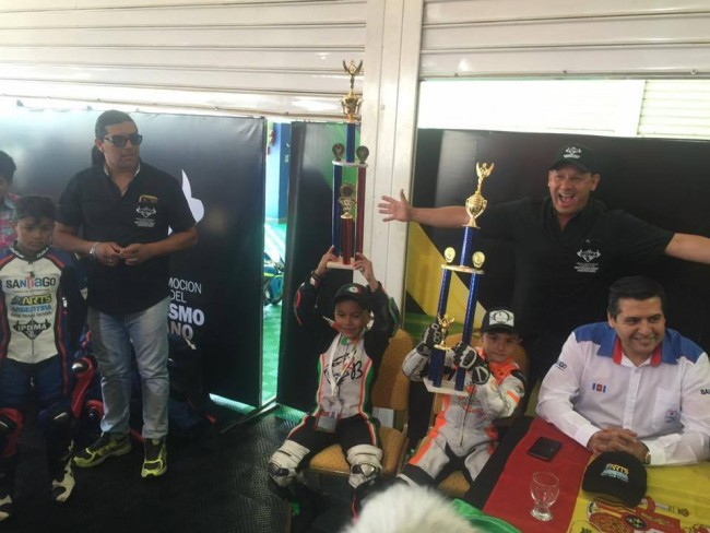 david-campoy-subcampio-del-gran-premio-de-las-americas-de-motociclisme