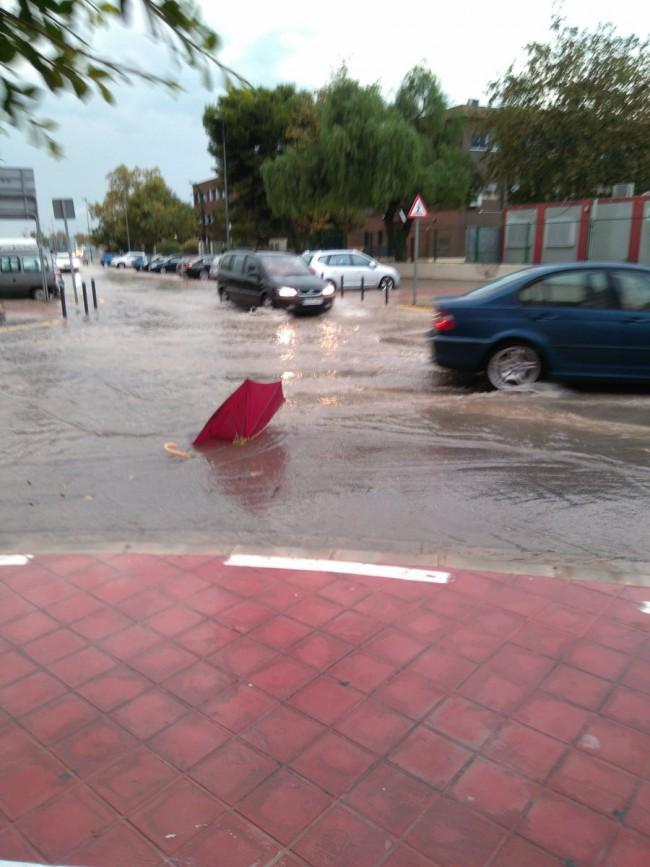 lluvia-alaquas