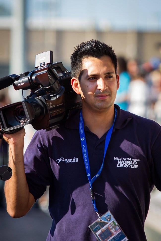 matias-sartori-periodista-premio-merito-deportivo