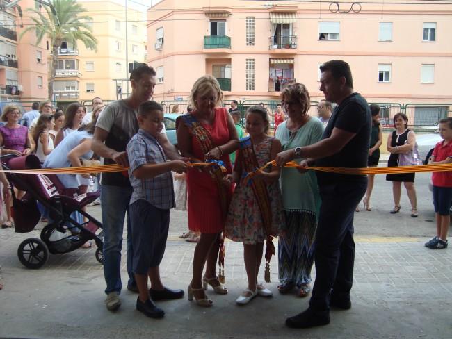 picassent-inauguracio-nou-casal-falla-parc-la-canya